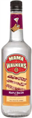 Mama Walker's Liqueur Maple Bacon